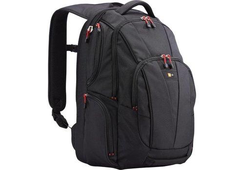 """15.6"""" Laptop + Tablet Backpack BEBP-215"""
