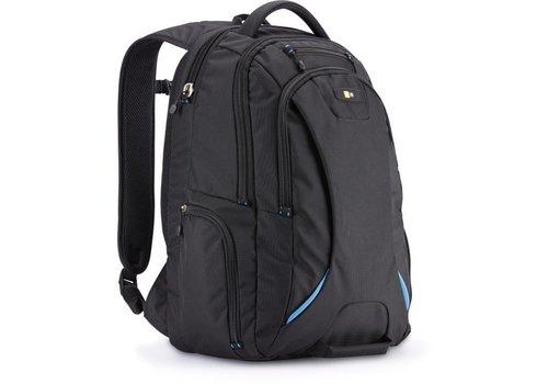 """15.6"""" Laptop + Tablet Backpack BEBP-115"""
