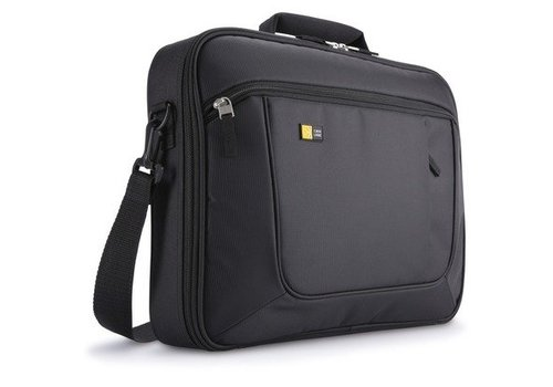 """17.3"""" Laptop and iPad Briefcase ANC-317"""