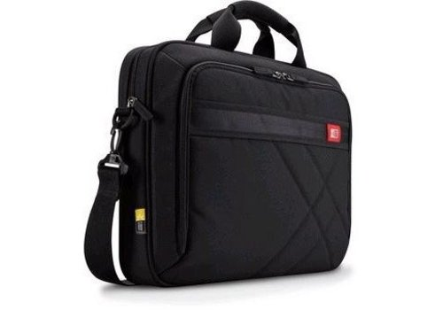 """15.6"""" Laptop and iPad Briefcase ANC-316"""