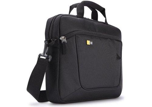 "14.1"" Laptop and iPad Slim Case AUA-314"