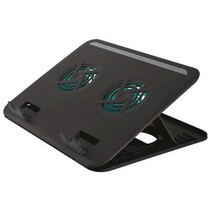 Cyclone Notebook Cooling Stand