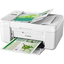 PIXMA MX495 Inkjetfotoprinter