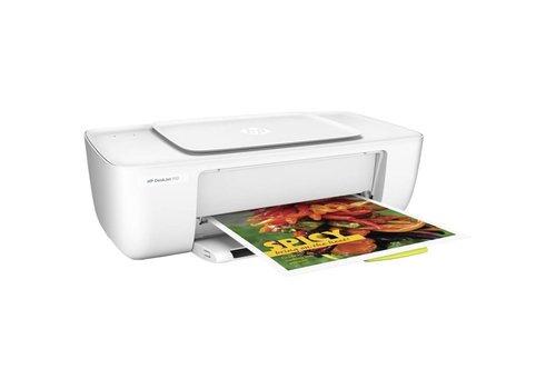 DeskJet 1110 printer (F5S20B)