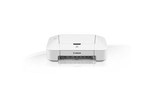 PIXMA iP-2850