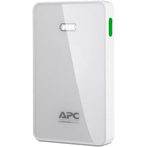 apc Mobile Power Pack, 5000mAh