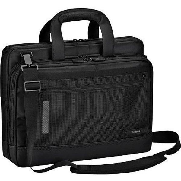 "Targus Revolution 15-15.6"" Topload Laptop Case"