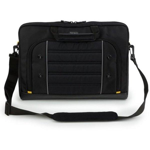"""Targus Drifter 15.6"""" Laptop Slipcase"""