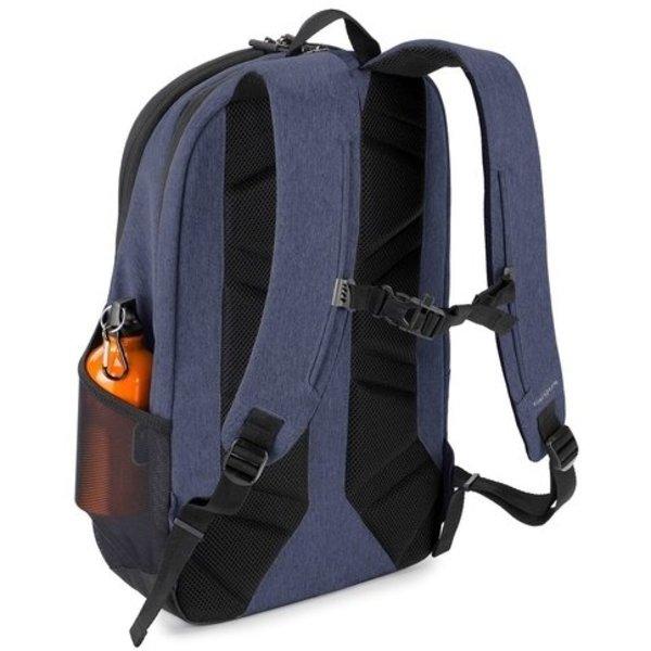 """Targus Urban Commuter 15.6"""" Laptop Backpack"""