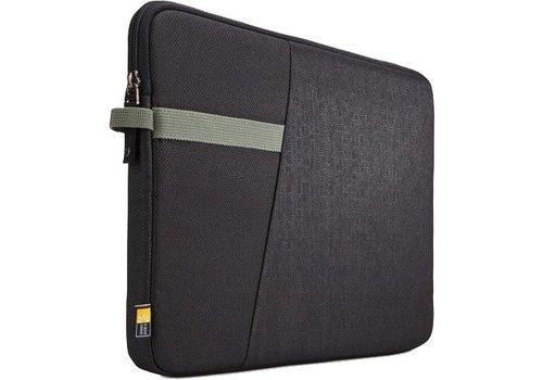 "Ibira 11""-laptophoes IBRS-111-BLACK"