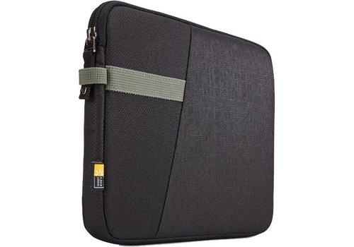"Ibira 10""-tablethoes IBRS-110-BLACK"