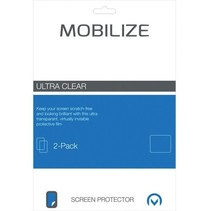 Screen Protector Clear Samsung Galaxy Tab 4 7.0