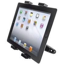 Universal Car Headrest Holder for tablets