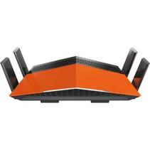 EXO DIR-879 AC1900 Wi-Fi Router