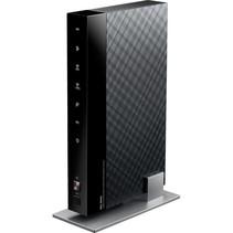 DSL-N66U Wireless-N900 Gigabit Modem Router