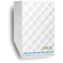 RP-AC52 Wireless-AC750 Range Extender
