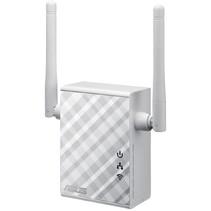 RP-N12 Wireless-N300 Range Extender