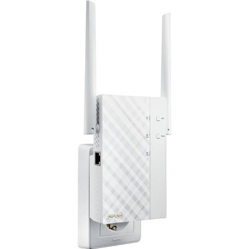 Asus RP-AC56 Wireless-AC1200 Dual-band AP/Repeater