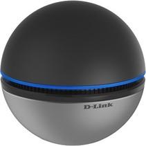 DWA-192 AC1900 Ultra Wi Fi USB Adapter