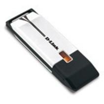 DWA-160 Xtreme N Dual Band USB Adapter