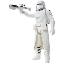 "Star Wars: The Force Awakens - Snowtrooper, 20"""