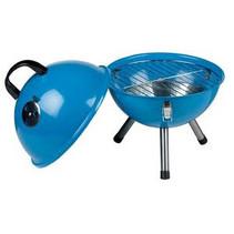 BBQ-Grill (36cm)
