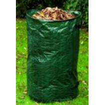 Opvouwbare Pop-Up tuinafvalzak, 120 liter