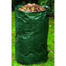 Opvouwbare tuinafvalzak, 120 liter