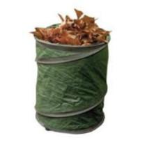 Opvouwbare Pop-Up tuinafvalzak, 30 liter