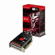 Radeon R9 Nano 4G HBM Radeon R9 Nano 4GB High Bandwidth Memory (HBM) videokaart