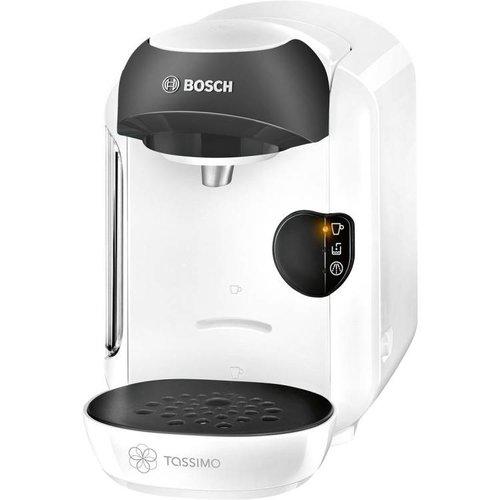 Bosch Tassimo TAS1254 Vivy