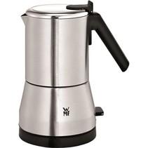 KITCHENminis Espresso-apparaat