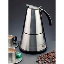 EKO 366/E Espresso deLuxe
