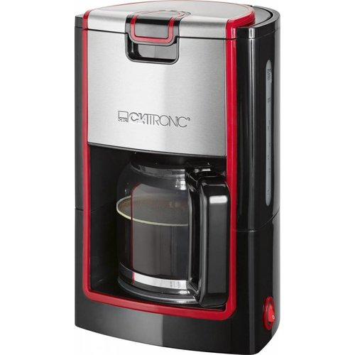 Clatronic  Clatronic Koffieapparaat KA 3558