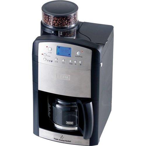 BEEM Fresh Aroma Perfect Deluxe Koffiezetapparaat