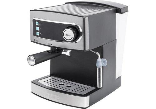 Espresso koffiezetter 249407