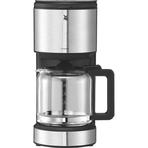 WMF STELIO Aroma filter koffiezetapparaat