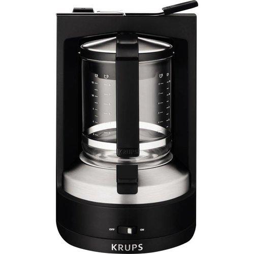 Krups Koffiezetapparaat T8.2 KM 4689