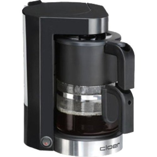 Huismerk Koffiezetapparaat 5990