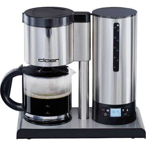 Huismerk Koffiezetapparaat 5609
