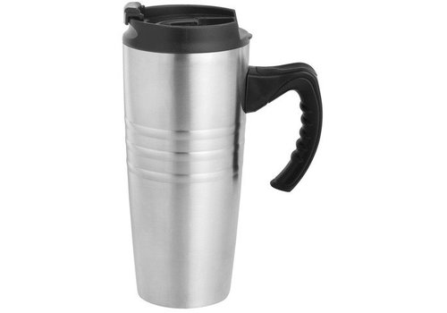 ACUP650 Personal thermo koffiezetter met timer