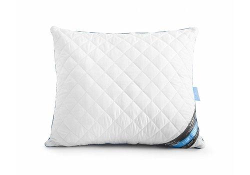 Dynamic Pillow White