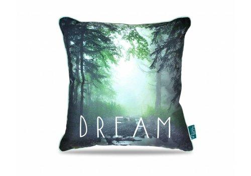 Dream Multi