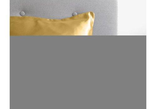 Beauty Skin Care Kussensloop Gold
