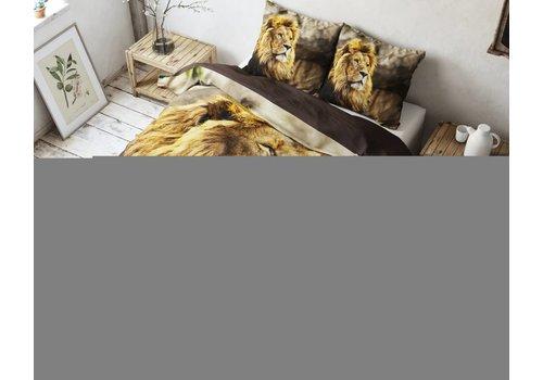 Lion Mind Multi