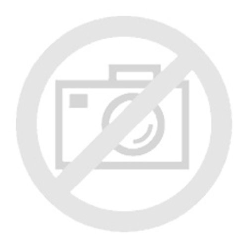 DeLonghi Nescafe Dolce Gusto EDG 635.B