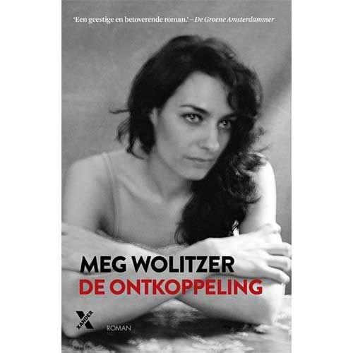 Wolitzer, Meg De ontkoppeling
