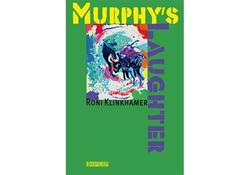 Murphy's Laughter
