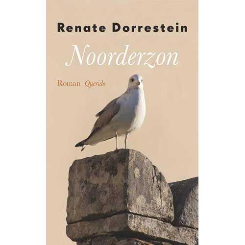 Dorrestein, Renate Noorderzon (POD)