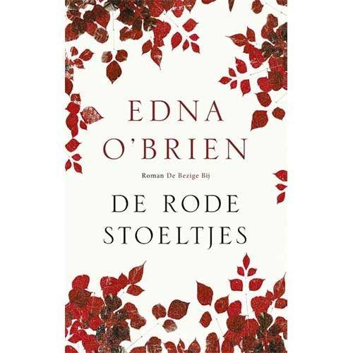 O'Brien, Edna De rode stoeltjes